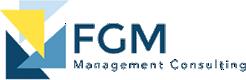 FGM Consulting - Un nuovo sito targato WordPress